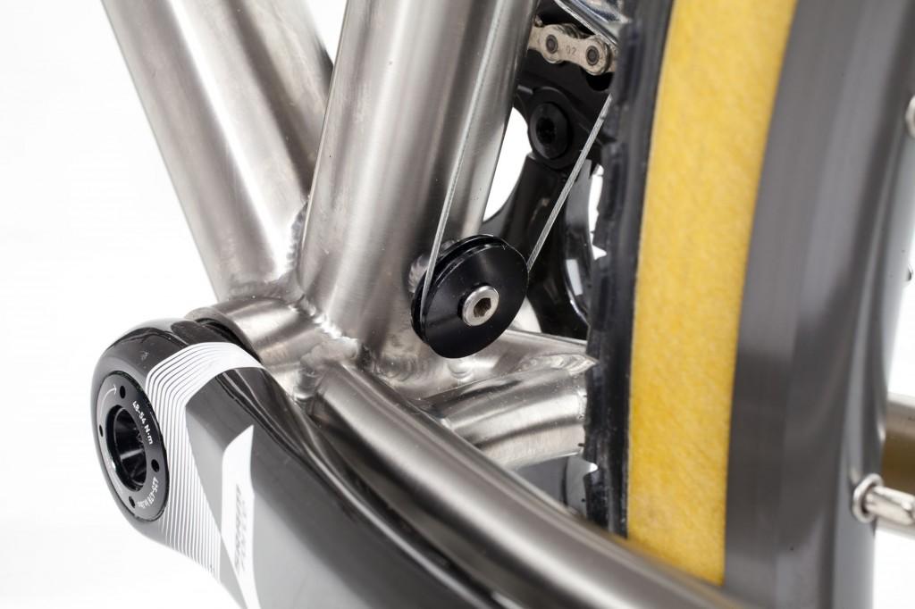 11Albannach-bike