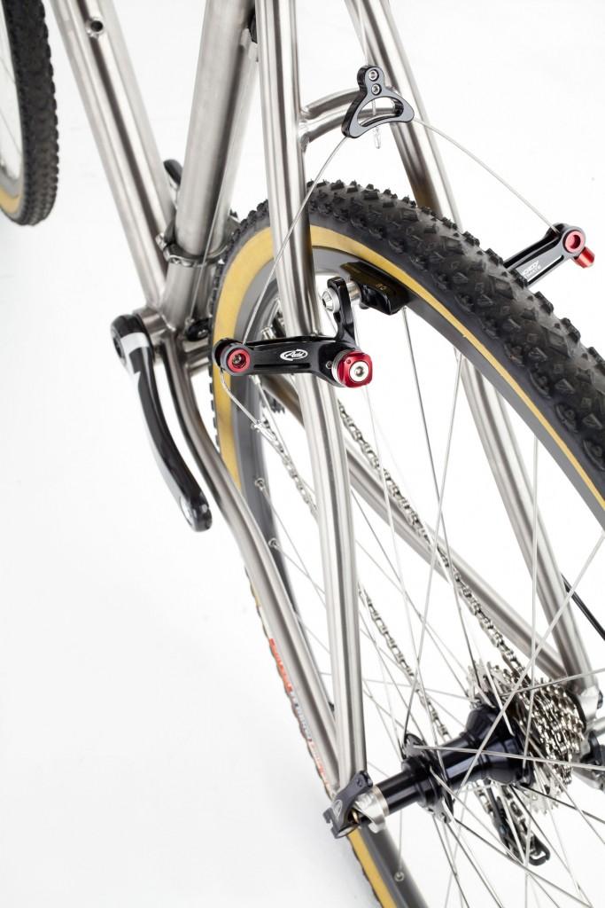 15Albannach-bike