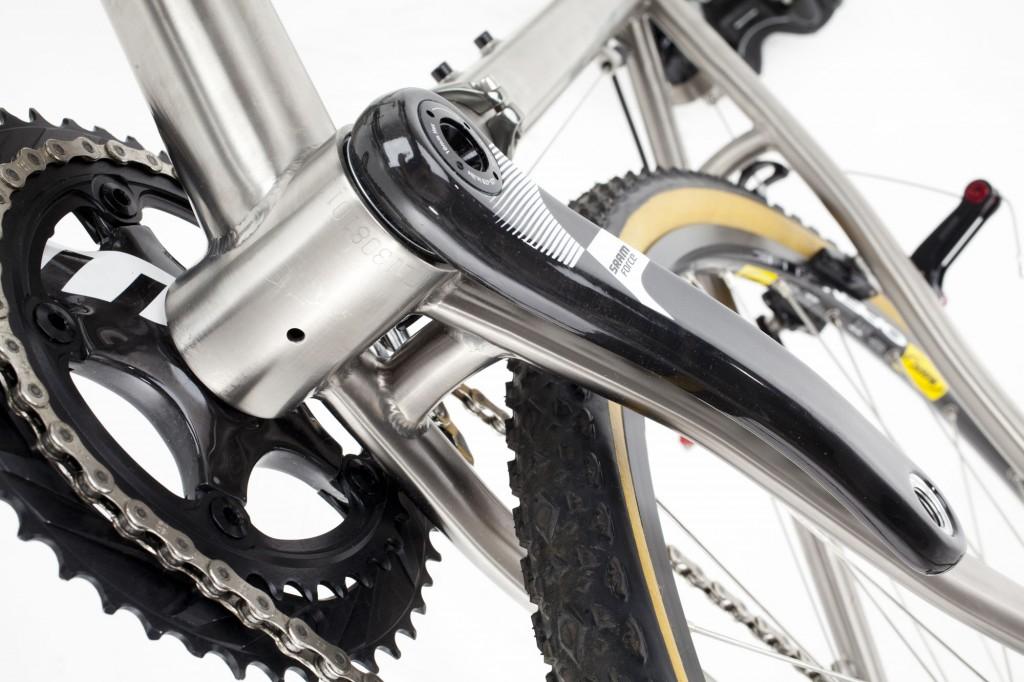 19Albannach-bike