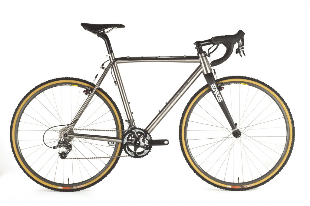 28Albannach-bike