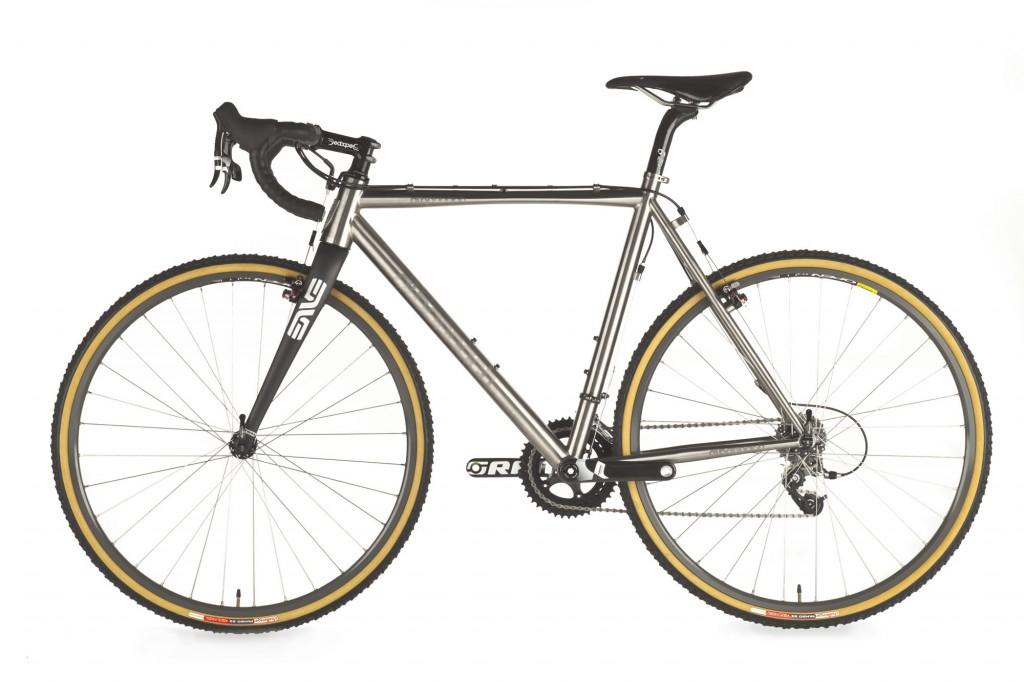 29Albannach-bike