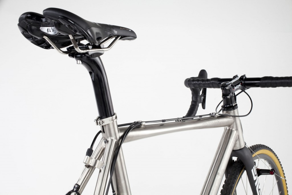 5Albannach-bike