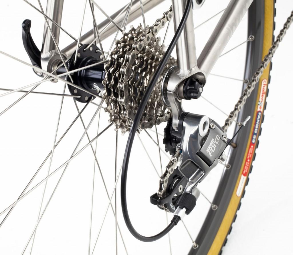 6Albannach-bike