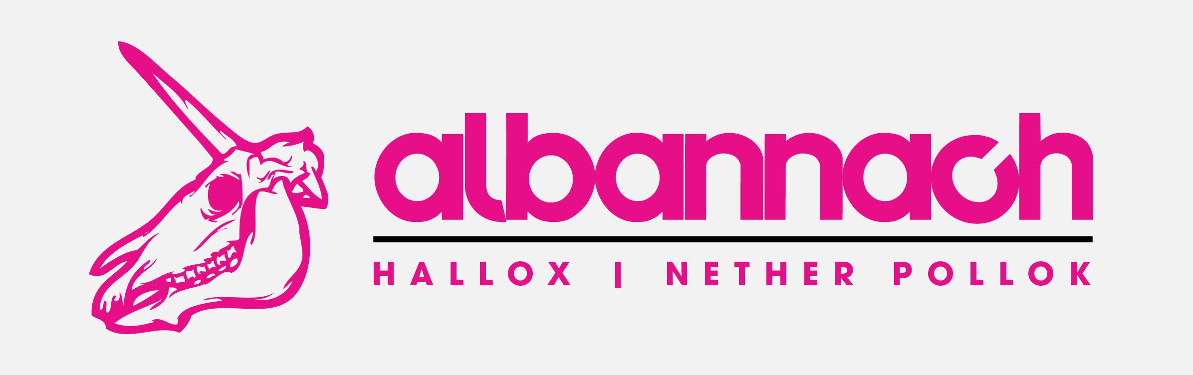 hallox-page-banner